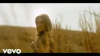 Sheryl Crow  Johnny Cash Redemption Day