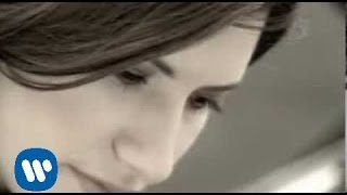 Laura Pausini - Inesquecivel (Official Video)