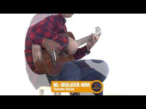 OrtegaGuitars_NL-WALKER-MM_ProductVideo