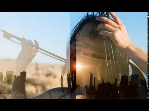 Guy Mantzur - Requiem for Us // Original Mix (Balance Music)