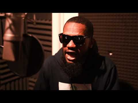 """1Six Capone """"528i"""" (Official Music Video)"""