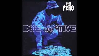 Asap Ferg - Doe Active (bass boosted)