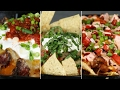 Download Youtube: Tasty Nacho Cook-Off