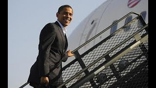 Facts and fiction behind President Barack Obama's visit to Kenya