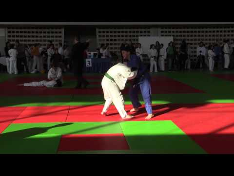 1ª Jornada JDN Judo Infantil (6)