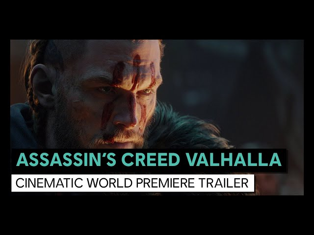 Assassin S Creed Valhalla Pre Orders For Ps4 Xbox One Now Live In India Price Editions Bonus Features Technology News