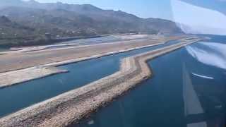 preview picture of video 'Ordu Giresun Havalimani Helikopter Cekimleri'