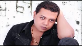 تحميل و استماع Mahmoud El Husseiny - Hawasy Alby / محمود الحسينى - هوصى قلبى MP3