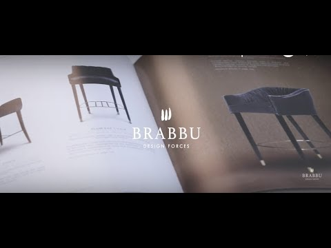 BRABBU thumbnail