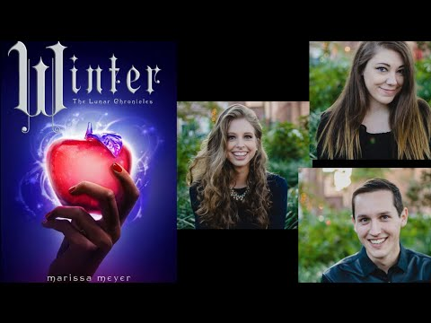 WINTER LIVE SHOW | BOOKSPLOSION