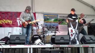 Video A.F.T. masiv sound  - Suchý ráno