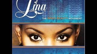 Lina - Around The World with Anthony Hamilton