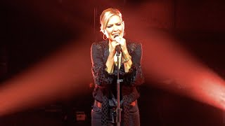 Dido, Take You Home (new Song), Live In San Francisco, June 26, 2019 (4K)