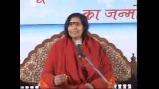 Pujya Didi Maa Janmotsav Vatsalya Gram Vrindavan - Part 2