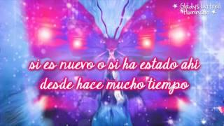 It just happens - Roxette (Subtitulos en español)