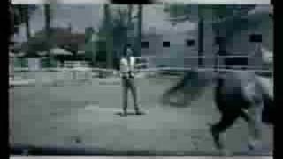 تحميل و مشاهدة Mohamed Elkammah's Video Clip (Kol MaFakar) Original version MP3