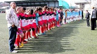ZFK Rad - ZFK Obilic 5-6 (1-1) FINALE KUP-a Beograda