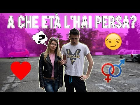 Video di sesso galuboy