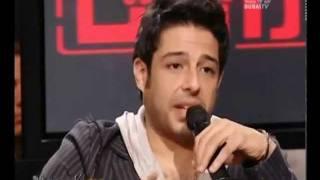 تحميل اغاني Hamaki Talking about Amr Diab | محمد حماقي يتكلم عن عمرو دياب MP3