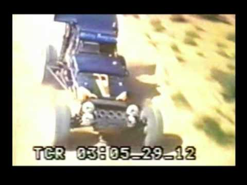 Winning the Baja 1000 Part 2 of 2