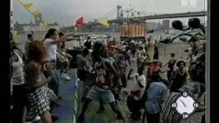 Dis-N-Dat feat. 95 South & 69 Boyz - Freak me Baby - MTV Grind Version