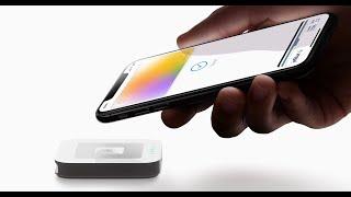 Apple Pay llega a México: bancos y tiendas disponibles