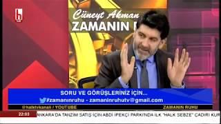 Levent Gültekin Erdoğan'ın o sözüne nasıl katıldı? Bomba açıklama...