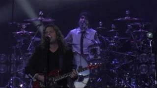 Maná - Manda Una Señal (Live)