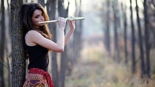 Relaxing Flute Music, Music for Stress Relief, Relaxing Music, Meditation Music, Soft Music, ☯3139