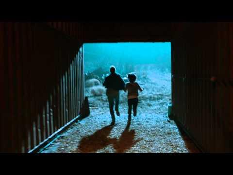 Video trailer för The Leftovers Season 1: Trailer #2 (HBO)