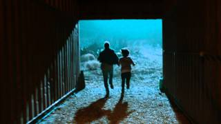 The Leftovers Season 1: Trailer #2 (HBO)