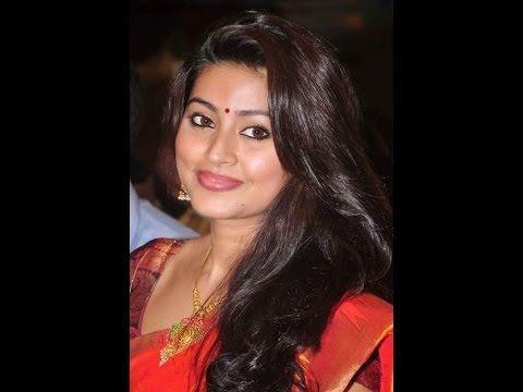 Latest Bengali Hot Movie 2015