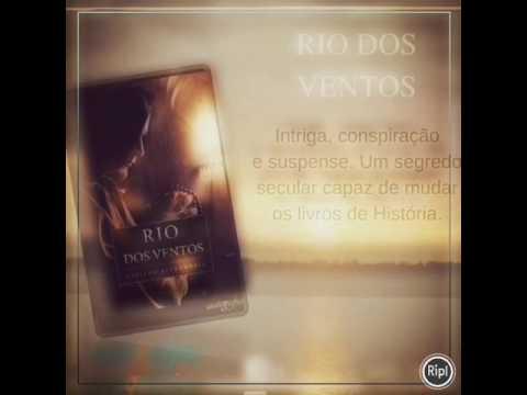 Rio dos Ventos