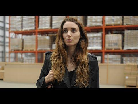 Una (UK TV Spot)