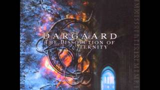Dargaard - In The Omnipresence Of Death