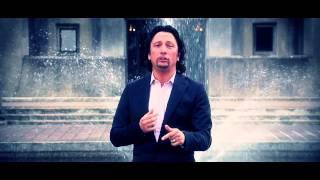 Henk Bernard - Tranen Zijn Niet Alleen (Officiële Videoclip)