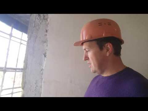 Квартиры в Дагомысе, ЖК Место под солнцем / Недвижимость в Дагомысе