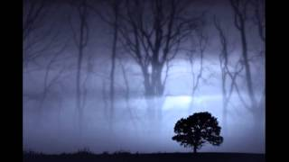 Andrea Bocelli - Mai Piu Cosi Lontano