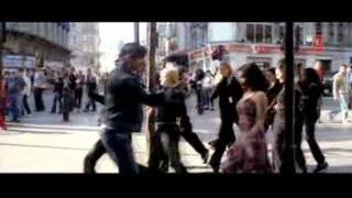 Dil Rang Le - Remix (Full Song)   Rocky   Zayed Khan, Minissha Lamba