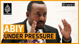 Is Ethiopia Spiralling Into Political Crisis? | The Stream