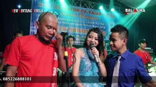 Semakin Cinta Voc. Rahma Anggara & Harnawa New Bintang Yenila