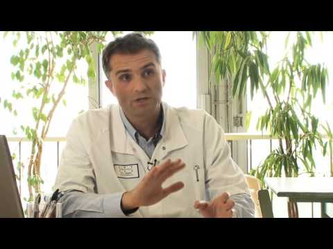 Des règlements pour contrôler la glycémie