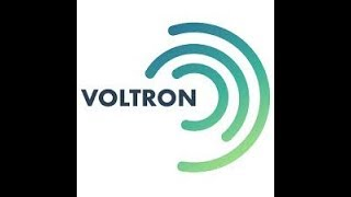 Voltron And R3 $1 Trillion New Trade Volume By 2026!!!