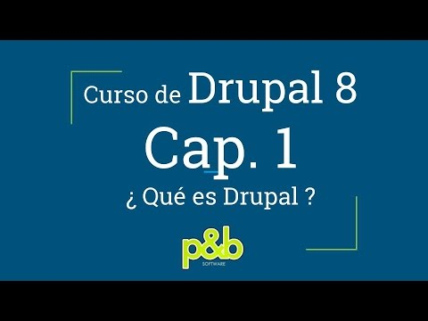 "imagen de  the 2nd | Install ""Drupal 8"" in ""MAC OSX"""