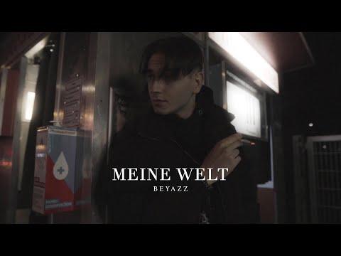 {Meine Welt} Best Songs