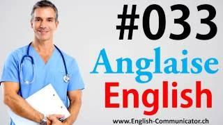 # 33 Langue anglaise vocabulaire apprentissage English La Cohésion Coleman Collective Colligation