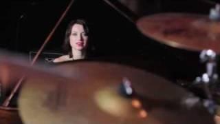 Maniac music video by Eve Lesov