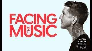 Austin Carlile - White Chair Film - I Am Second®