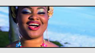 (Liberian Gospel Music 2017) Min. Maryline Doe - Mon-In-Tay-Lee (Depend On You Lord)