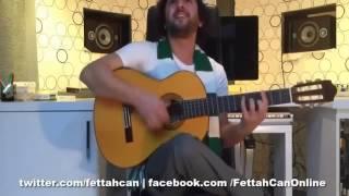 Fettah Can - Bursaspor 50. Yıl Marşı